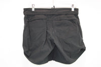 Mountain Hardwear Shorts - Women's 6