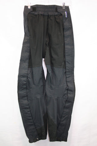 Patagonia Ski Shell Pants - Women's 10