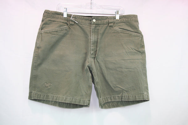 Arc'teryx Herren Shorts - Men's 38""