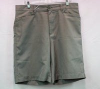Patagonia Lightweight Day Shorts - Men's 36""