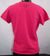 The North Face T-Shirt - Women's Medium
