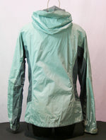 Columbia Lightweight Windbreaker - Women's Medium