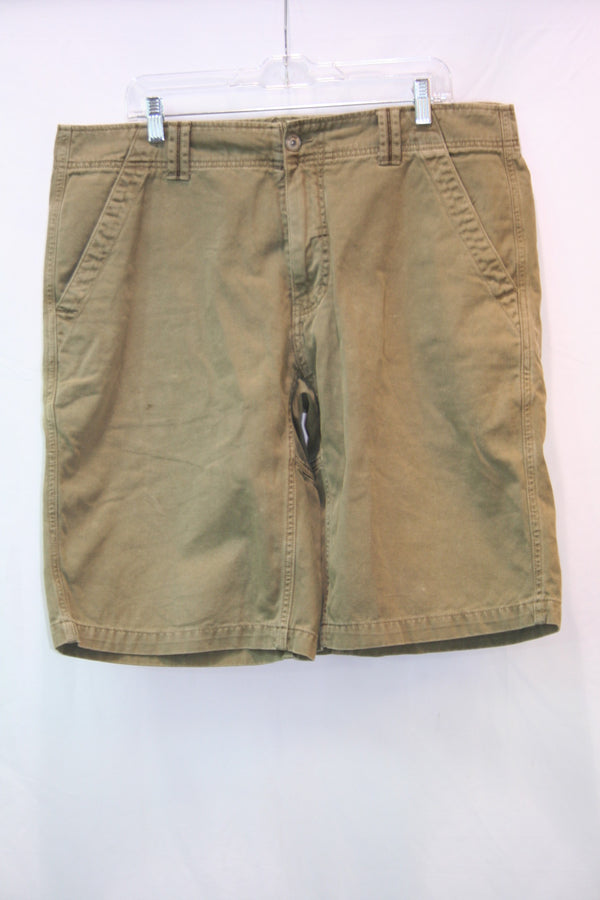 Gramicci Mens 36 Shorts