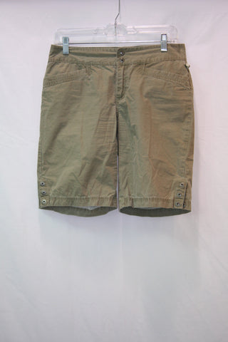 Columbia Ultralight Shorts W8