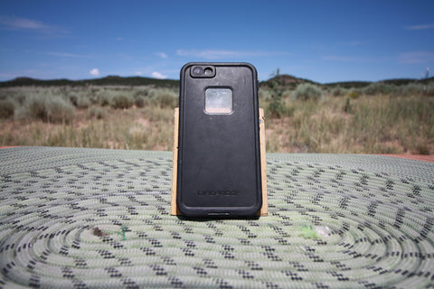 Lifeproof Iphone  6/6S Case
