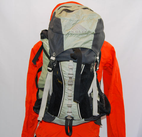 Kelty Storm 3400W Backpack