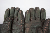 Grandoe Insulated Leather Gloves - Women's M