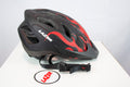 Lazer J1 Bike Helmet - Youth