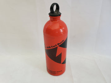 MSR Fuel Bottle - 22 oz (650 ml)