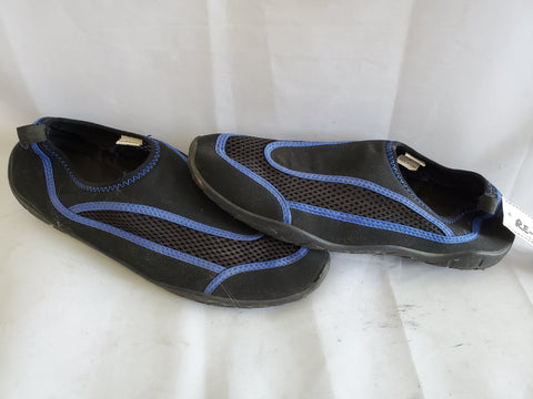 Maui Slip-On Water Shoes - Women's 7