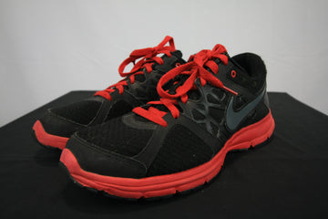 Nike Air Relentless Running Shoes - Men's 8.5