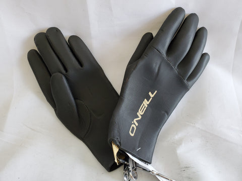 Oneill Neoprene Gloves - Men's L