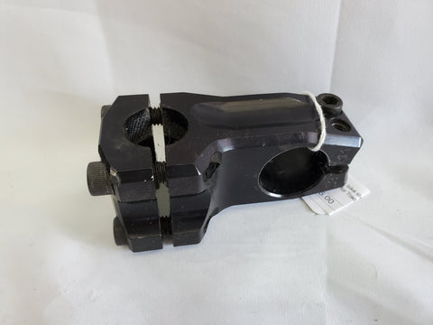 Profile Racing Acoustic Bike Stem - 53 mm