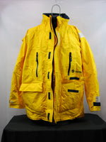 Quaker Expeditions Jacket - Men's