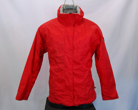 Quechua Decathlon Jacket - Men's Medium / Large