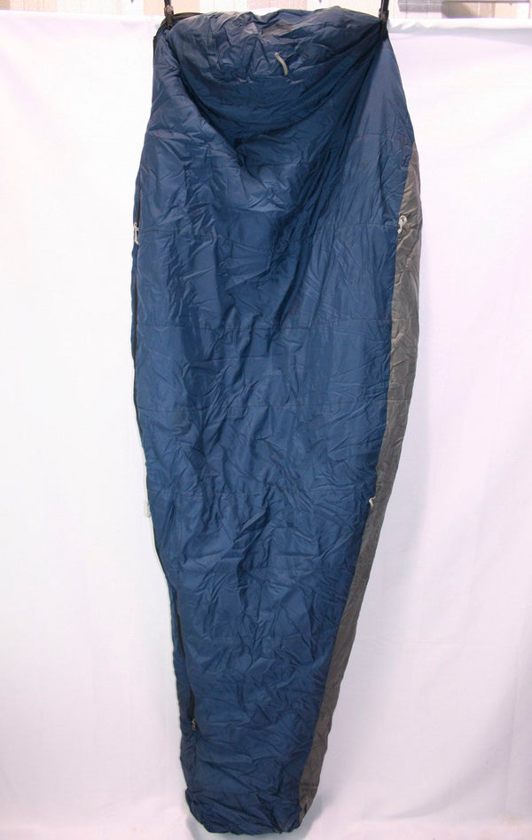 REI Polar Pod +25 Sleeping Bag