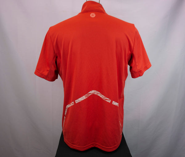 Rossignol Pure Mountain Company Polo - Men's Large