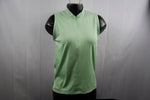 Sportif Sleeveless Shirt - Women's