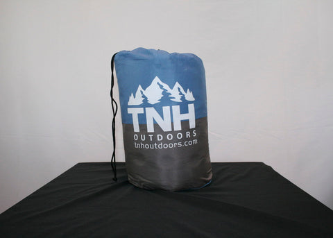 TNH Outdoors XL Sleeping Pad
