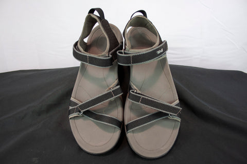 Teva Verra Sandals Like New - Women's 7