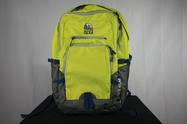 Granite Gear Vernon Backpack 30L
