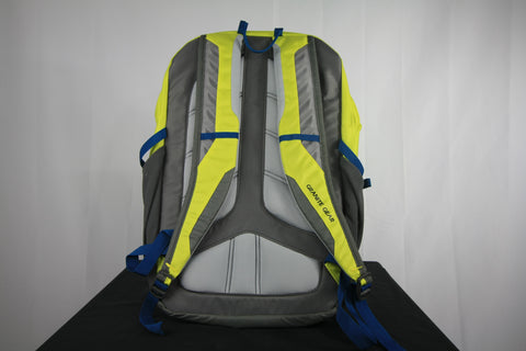 Granite Gear Vernon Backpack - 30L