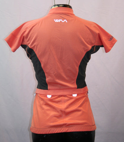 Waa Ultra Light Running Shirt - Women's Small