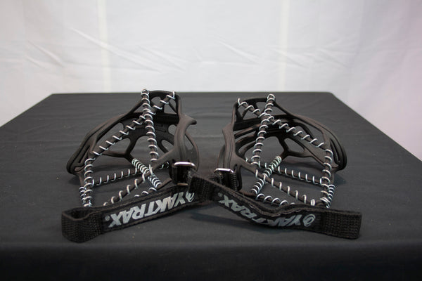 Yaktrax Snow and Ice Traction Device (Small)