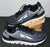 Altra Black One Jr. Running Shoes - Kid's 4.0