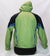 Backhill by Burton Treeline Jacket - Kid's XXL