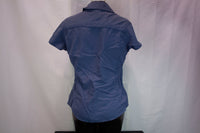 REI Button Up Shirt (Women's S)