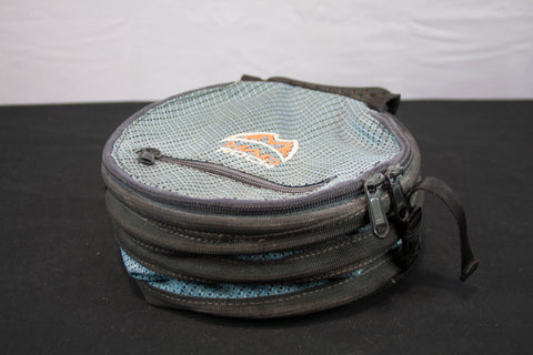 Mad Rock Bouldering Chalk Bag