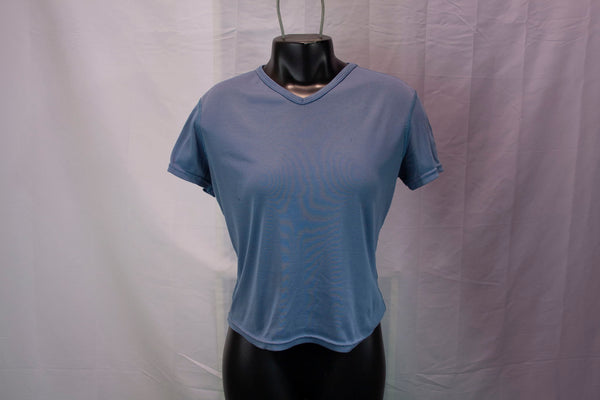 Patagonia Capilene Base Layer Women's M
