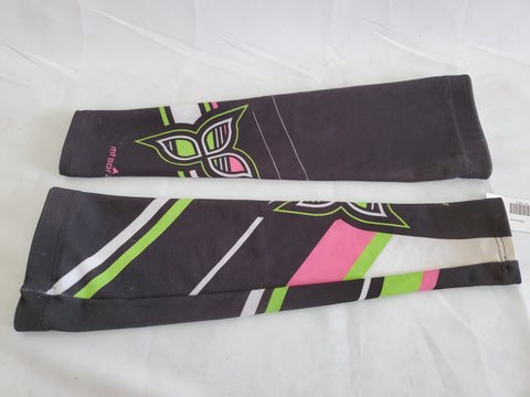 Borah Bike Sleeves - Size XS