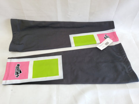 Borah Bike Sleeves - Size M