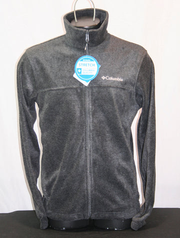 Columbia Steens Mountain Full Zip 2.0 Mens Medium