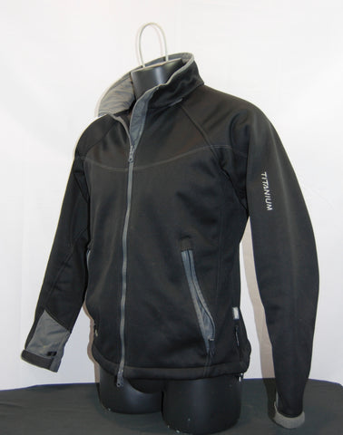 Columbia Titanium Soft Shell Jacket - Women's