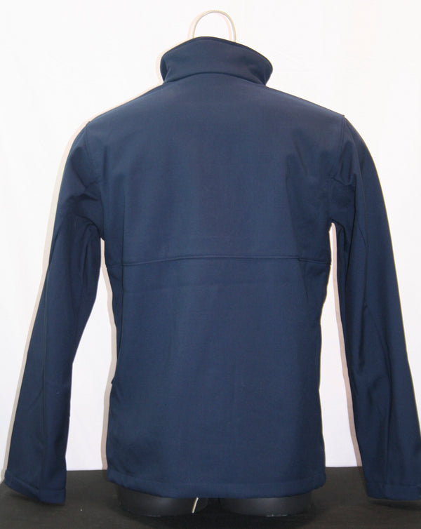 Columbia Ascender Softshell Jacket Mens Medium
