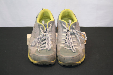 Columbia Conspiracy Razor Shoe Womens US 7