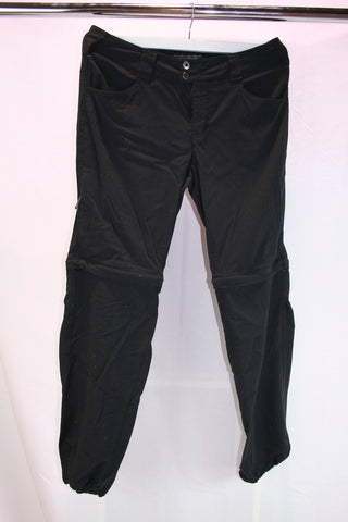 Comlumbia Stretch Outdoor Pants (Women's 8 Short)