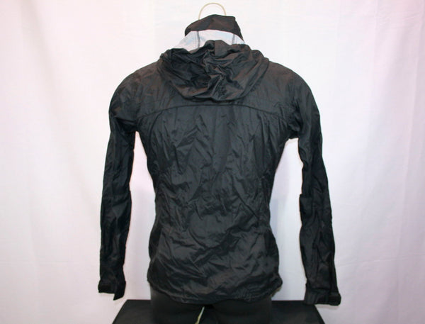 Columbia Wind Breaker (Men's M)