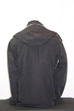 Eddie Bauer Insulated 3-in-1 Jacket Mens Large