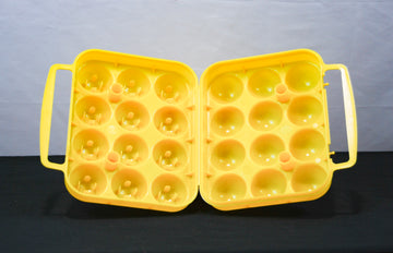 Food Storage Egg Holder