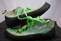 Five Ten Classic Climbing Shoes (Men's 11.5)