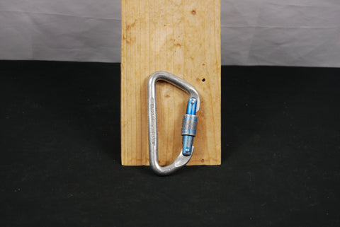 Frendo Locking Carabiner