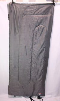 Glacier's Edge Sleeping Bag
