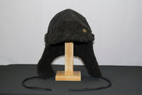 Goorin Bros Winter Hat