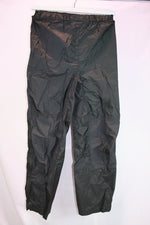 Mountain Hardwear Softshell Pants (Women's 10)