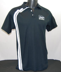 Grassi SNCF polo shirt - Mens Medium