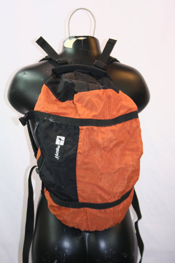 Metolius Speedster Rope Bag